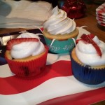 4thofjuly-cupcakes